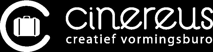Cinereus